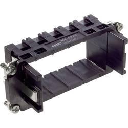 Rám pro 5 zásuvkových modulů a pouzdro H-B 16 EPIC® MC 10381500 LAPP 5 ks