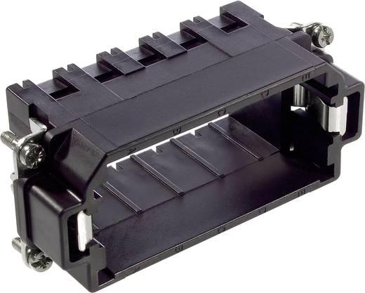 Rahmen für 5 Stiftmodule und H-B 16 Gehäuse EPIC® MC 10381400 LappKabel 5 St.
