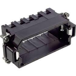 Rám pro 5 pinových modulů a pouzdro H-B 16 EPIC® MC 10381400 LAPP 5 ks