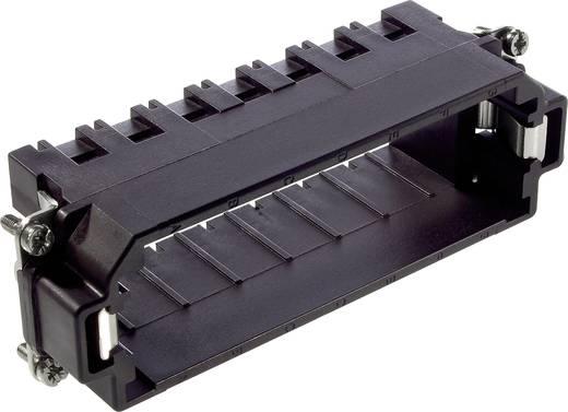 Rahmen für 7 Stiftmodule und H-B 24 Gehäuse EPIC® MC 10381600 LappKabel 5 St.