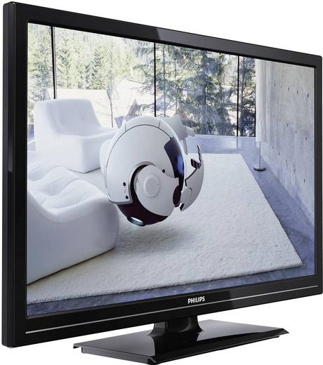 philips 22pfl2978k led tv 56 cm 22 zoll dvb t dvb c dvb. Black Bedroom Furniture Sets. Home Design Ideas