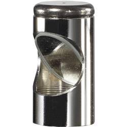 Image of 45 ° Spiegelaufsatz Sonden-Ø 8 mm VOLTCRAFT