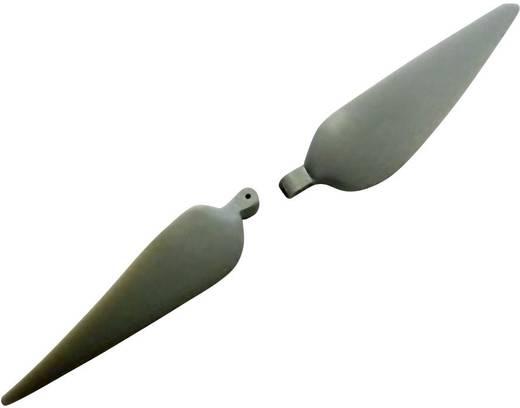 Aero-naut Klappluftschraube Aeronaut 12,5x7,5