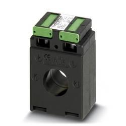 WAGO 855-4001/100-001 Stromwandler Primärstrom:100 A Sekundärstrom:1 ...