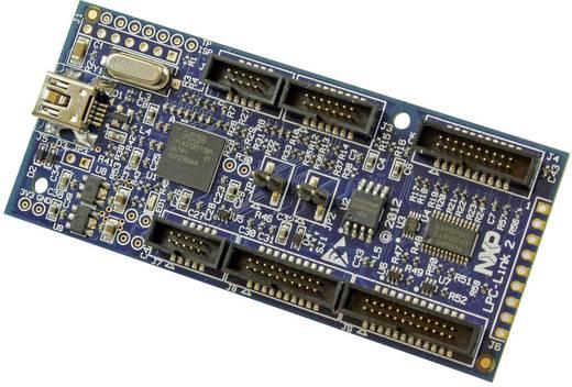 Entwicklungsboard Embedded Artists EA-XPR-200 (OM13054)