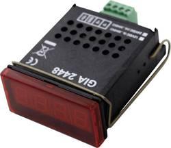 Digitální standardní signálový panel Greisinger GIA 2448, 102720