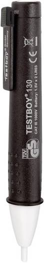 Magnetfeldtester Testboy 130