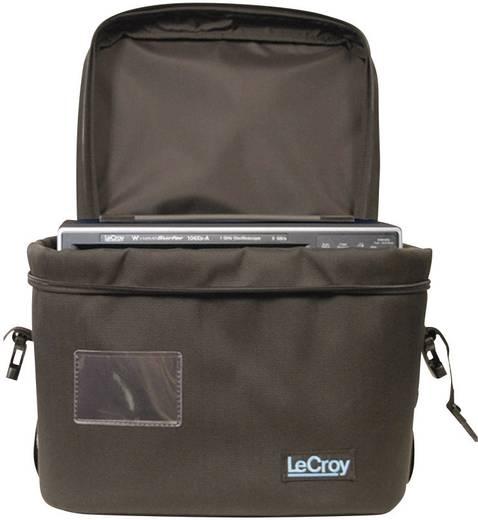LeCroy WSXS-SOFTCASE Messgeräte-Tasche, Etui Passend für (Details) WaveSurfer®-Oszilloskope