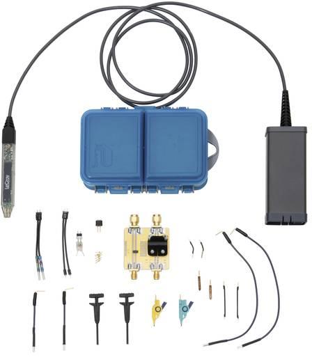 Differential-Tastkopf 500 MHz 1:1 30 V Teledyne LeCroy ZD500