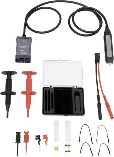 Differential-Tastkopf isoliert 200 MHz 10:1 60 V Teledyne LeCroy ZD200