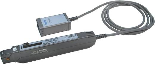 LeCroy CP150 Stromzangen-Adapter 10 MHz, 200 mA - 150 A, Jochöffnung 20 mm