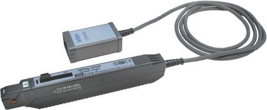 Teledyne LeCroy CP150 Stromzangen-Adapter 10 MHz, 200 mA - 150 A, Jochöffnung 20 mm