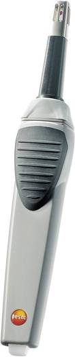 testo 0636 9736 Feuchte-Fühlerkopf 0 % rF 100 % rF Kalibriert nach: ISO