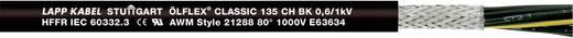 LappKabel Steuerleitung 25 G 1.50 mm² 1123475 100 m
