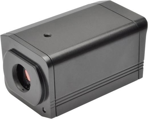 Digitus Professional DN-16080 LAN IP Überwachungskamera 1920 x 1080 Pixel