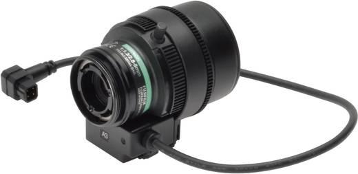 Überwachungskamera-Objektiv Brennweite 2,2 - 6 mm YV27X22SR4A-SA2L