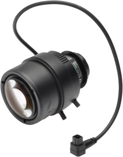 Überwachungskamera-Objektiv Brennweite 6 - 18 mm YV3X6SR4A-SA2L