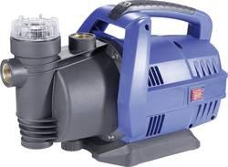 Zahradní čerpadlo Renkforce 800W, 3300 l/h, 38 m, 800 W