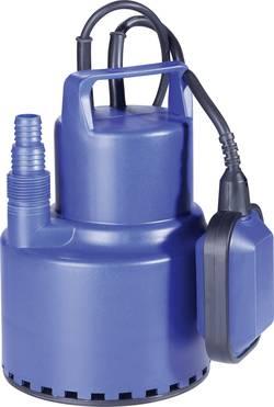 Ponorné čerpadlo na čistou vodu Renkforce 1034031, 280 W, 5000 l/h, 6.5 m