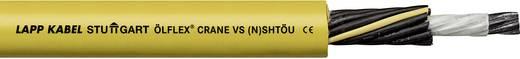 LappKabel ÖLFLEX® CRANE VS (N)SHTÖU Steuerleitung 5 G 4 mm² Gelb 00440333 1000 m