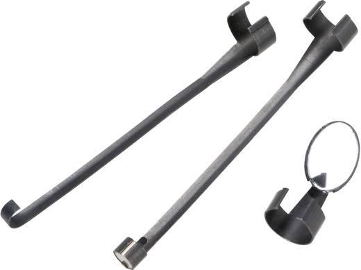 Endoskop FishFinder™ Plus Vision System FF200