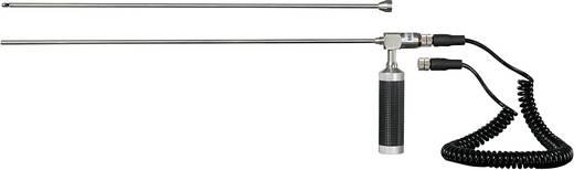 Endoskop-Sonde Starr VOLTCRAFT Sonden-Länge: 43.2 cm Sonden-Ø 3.9 mm Passend für (Details) BS-1000T, BS-1500T