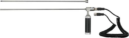 Endoskop-Sonde Starr VOLTCRAFT Sonden-Länge: 43.2 cm Sonden-Ø 5 mm Passend für (Details) BS-1000T, BS-1500T