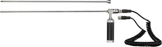 VOLTCRAFT 43,2CM/5,5MM/45 Endoskop-Zubehör Sonden-Ø 5.5 mm Passend für BS-500, BS-1000T