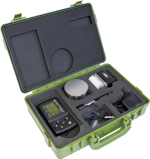 Sauter HMM. 170 - 960 HLD