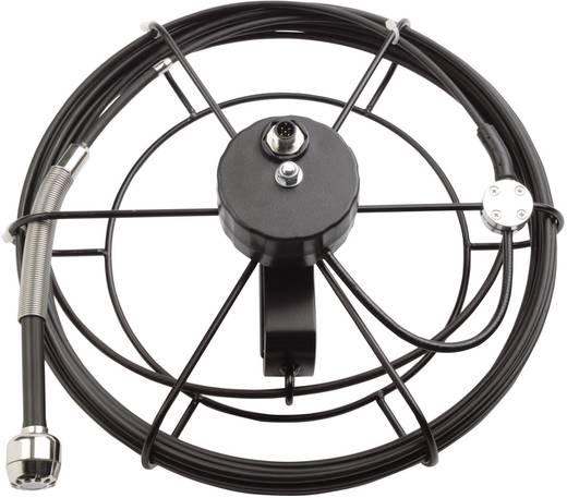 Extech HDV-25CAM-30G Endoskop-Kamerasonde, Endoskop-Zubehör Sonden-Ø 25 mm Passend für (Details) Videoscope HDV600, HDV6