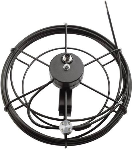 Extech HDV-5CAM-10F Endoskop-Kamerasonde, Endoskop-Zubehör Sonden-Ø 5.5 mm Passend für (Details) Videoscope HDV600, HDV610, HDV620