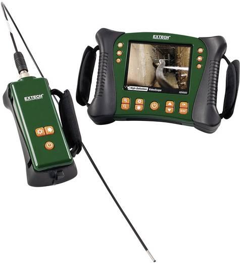 Endoskop-Funksender Extech HDV-WTX