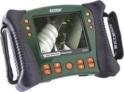 Základní přístroj endoskopu Extech HDV600