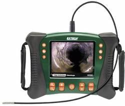 Endoskop Extech HDV610, Ø sondy 5.5 mm, délka sondy 100 cm