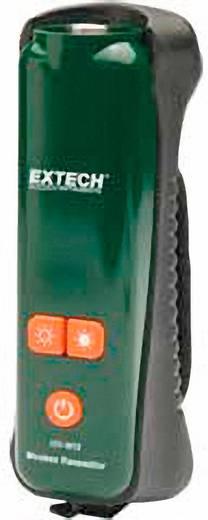Extech HDV-WTX Videoskop-Funksender, Endoskop-Zubehör Passend für Videoskop HDV-600, HDV-610, HDV-620, HDV-640, HDV-640W, Kamerasonden HDV-25CAM, HDV-4CAM, HDV-5CAM