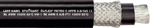 LappKabel ÖLFLEX® PETRO C HFFR Steuerleitung 12 G 1.50 mm² Blau 0023264 1000 m