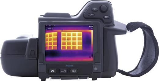 FLIR T440bx Wärmebildkamera -20 bis 650 °C 320 x 240 Pixel 60 Hz