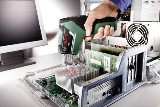 Bosch Home and Garden PTD1 Infrarot-Thermometer Optik 10:1 -20 bis +200 °C Pyrometer, Taupunktscanner