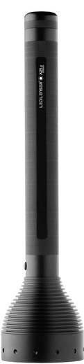 Taschenlampe Ledlenser X21.2 9421 Schwarz
