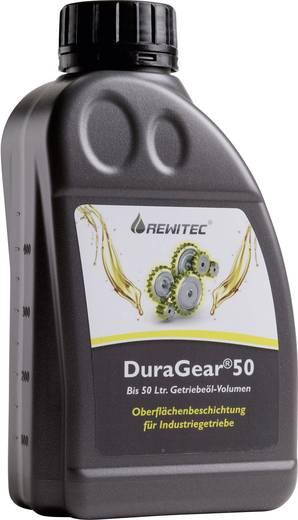 Rewitec Beschichtungskonzentrat für Getriebe 02-3174 500 ml