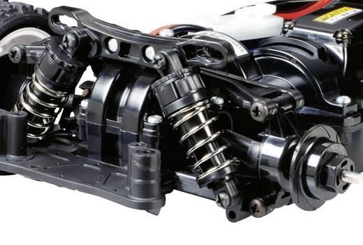 Tamiya Lancia Delta HF Integrale Brushed 1:10 RC Modellauto Elektro Straßenmodell Allradantrieb Bausatz