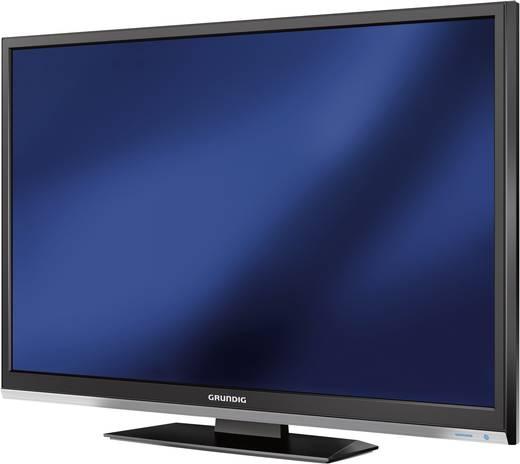 grundig 32 vle 5304 bg led tv kaufen. Black Bedroom Furniture Sets. Home Design Ideas