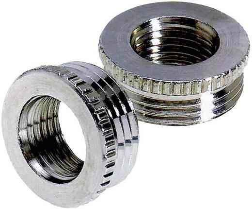 Kabelverschraubung Reduzierung M63 M50 Messing Natur LappKabel SKINDICHT MR-M 63X1,5/50X1,5 10 St.