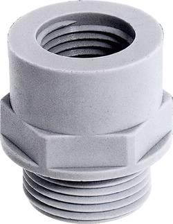Adaptateur pour presse-étoupe LappKabel 52100335 PG21 M32 Polyamide 10 pc(s)