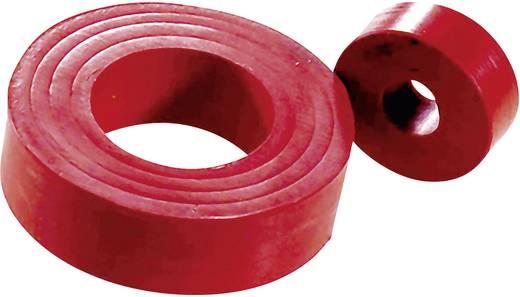 Dichteinsatz PG16 Fluorkautschuk Rot LappKabel SKINDICHT EV PG 16 50 St.