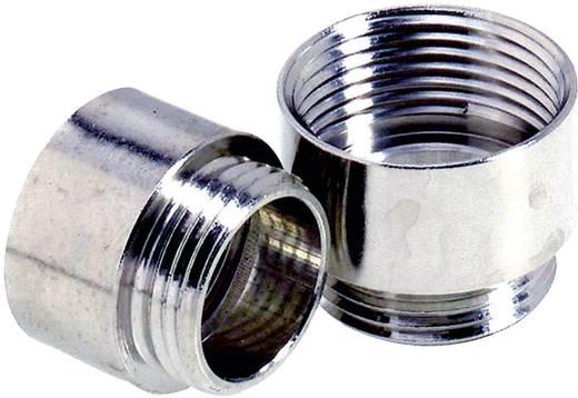 Kabelverschraubung Erweiterung M63 M75 Messing Natur LappKabel SKINDICHT ME-M 63X1,5/75X1,5 1 St.