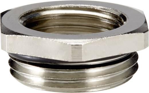 Kabelverschraubung Reduzierung mit O-Ring M20 M16 Messing Natur LappKabel SKINDICHT MR-M 6KT. 20X1,5/16X1,5 50 St.
