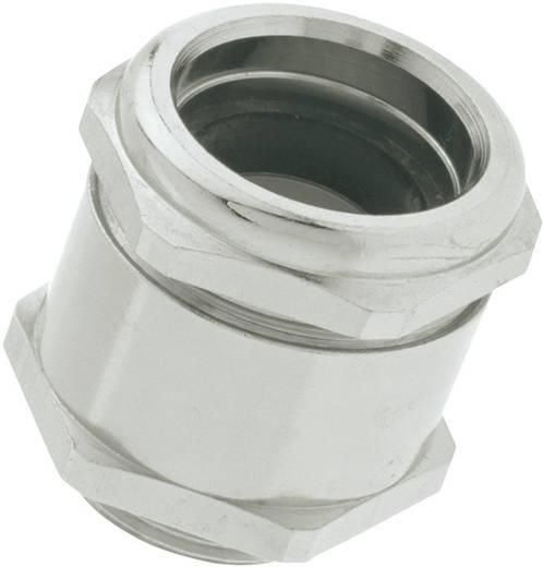 Kabelverschraubung PG11 Messing Messing LappKabel SKINDICHT® SHVE PG 11/11/9/4,5 25 St.