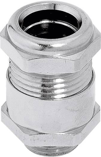 Kabelverschraubung M32 Messing Messing LappKabel SKINDICHT® SHV-M 32X1,5/29/26 10 St.