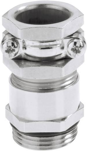 Kabelverschraubung PG13.5 Messing Messing LappKabel SKINDICHT® SHZ-XL PG 13,5 25 St.